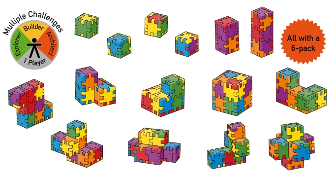 HappyCube_possible_constructions_with_6pack.jpg