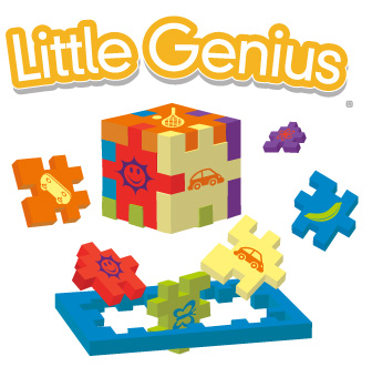 Little_genius_logo.jpg