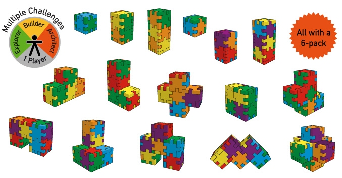 MicroCube_possible_constructions.jpg