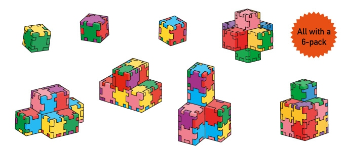 PlanetCube_some_possible_constructions.jpg