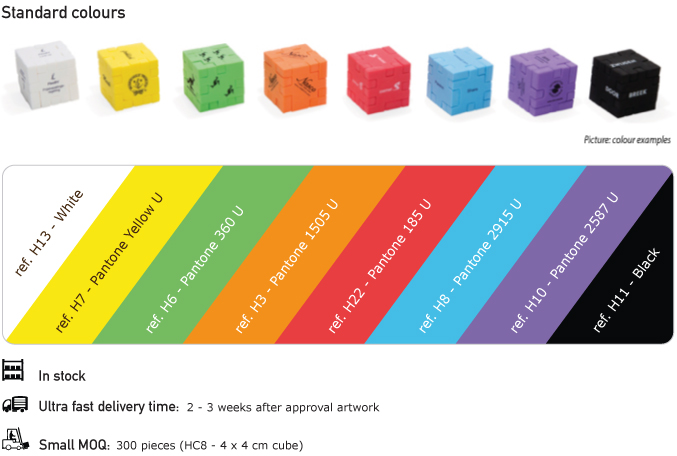 Colors That Make You Happy how to customize my own happy cube puzzles?   happy