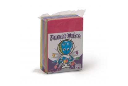 Planet Cube 6-pack.