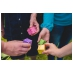 PlHappy Cube© Expert - 4 cubes