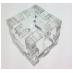 Acryl Cube 5 x 5 x 5 cm