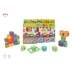 Happy Cube Family all models - 24 puzzles in total.