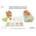 Smart Cube EduPack + some possible foam cube constructions